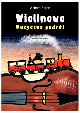 Wiolinowo - Akompaniament (zeszyt I) (1)
