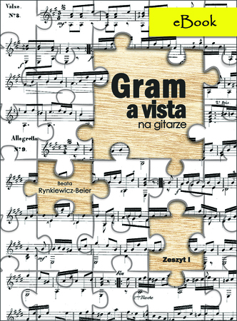 Gram a vista na gitarze (pdf.) (1)