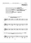 Gram a vista na gitarze (pdf.) (4)