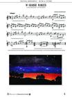 Retro & Futuro - miniatury dla dzieci na gitarę (pdf.) (4)
