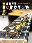 Marsz robotów (1)