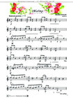 M. Franczak - 10 Mazurków op. 29 (3)