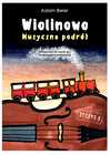 Wiolinowo - Muzyczna podróż (zeszyt I) (1)